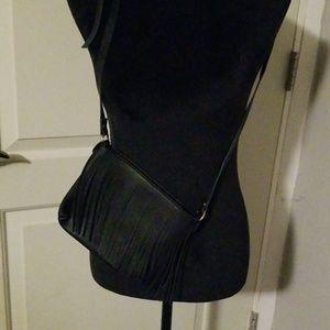 Handbags - Small sholder or cross body purse.